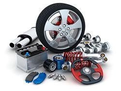 Auto accessories Santa Rosa. For all of your auto parts needs and more come to Smother's Auto Parts we are sure to have what you are looking for.