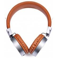 HOCO W2 3.5MM Wired Gaming Headset Creative Headphones