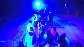 postgate school 2014 - YouTube