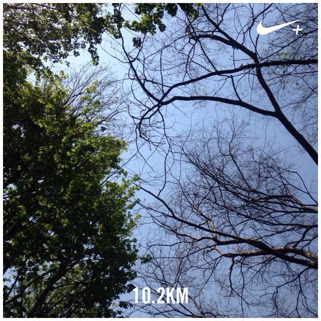 2015.06.28 #nike #running