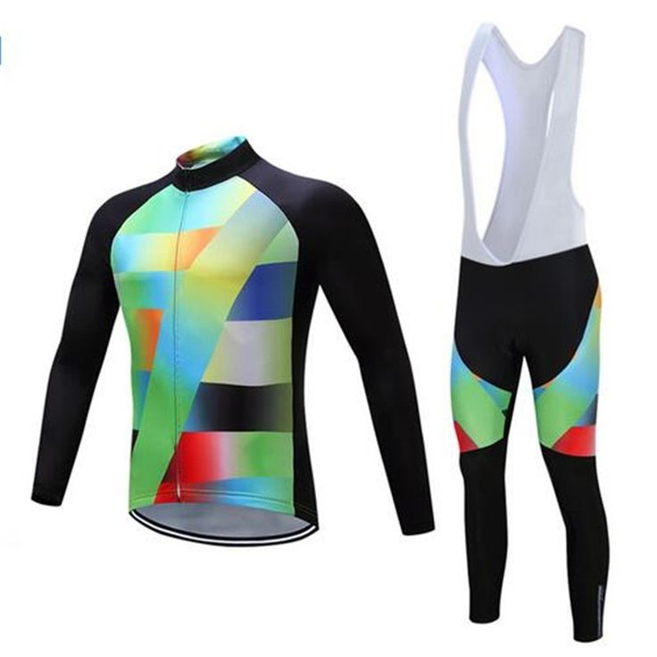 (39.73$)  Buy here - http://aij34.worlditems.win/all/product.php?id=32793093896 - Teleyi 2017 cycling jerseys / bicycle Victoria Maillot ROPA cycling wear / wear cycle ROPA cycling / MTB La ROPA sport bike