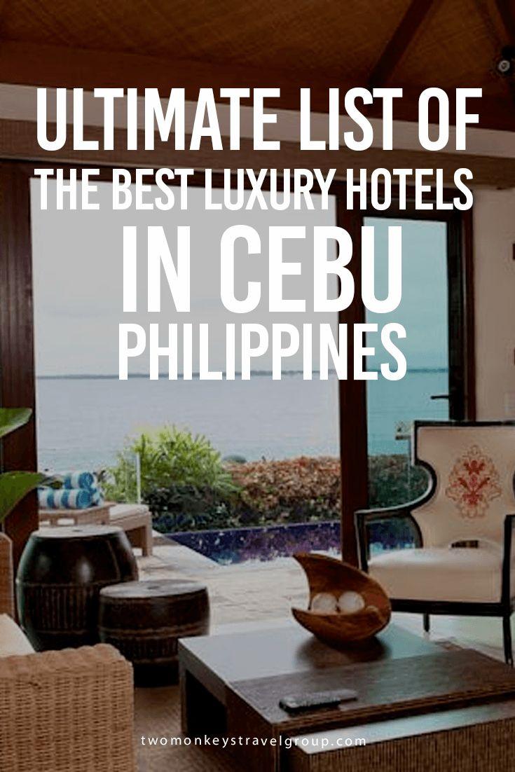 25 best ideas about cebu city on pinterest