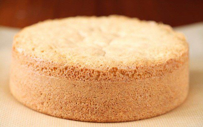 Quem é que não gosta de bolo fofinho é delicioso?! Por mais que alguns digam que não gostem desse lindo, que é o pão de Ló, por que ele é mais sequinho. A verdade é que já comeu muitas…