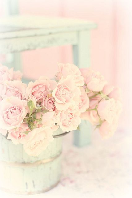 Dreamy May Moments by lucia and mapp, via Flickr