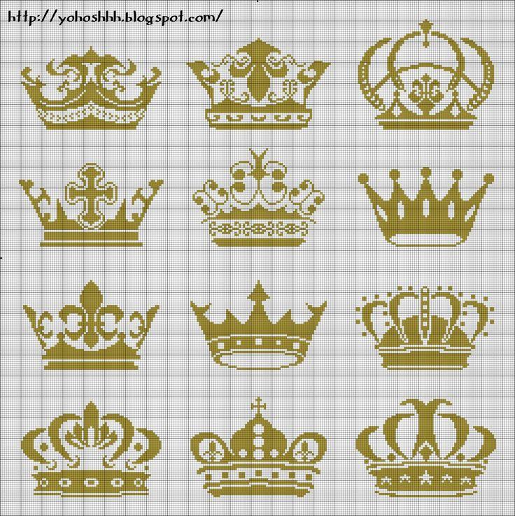 короны_блог.jpg 1574 × 1580 bildepunkter