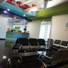 Dental Office Design Ideas large size of home officedental office design dental office interior design x modern new Dr Girish Banaji Dental Office Design Tours