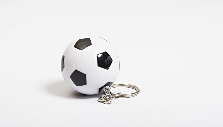 Soccer Ball 8gb USB $19.95  www.2kool4skool.com.au
