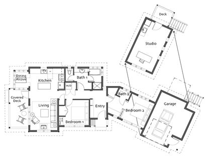 Cottage Floor Plans Idea on help decorating living room