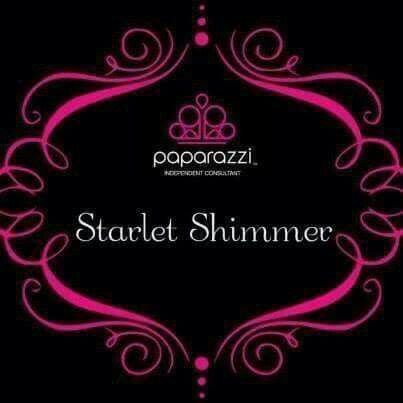 13 best paparazzi love images on pinterest paparazzi for Paparazzi jewelry find a consultant