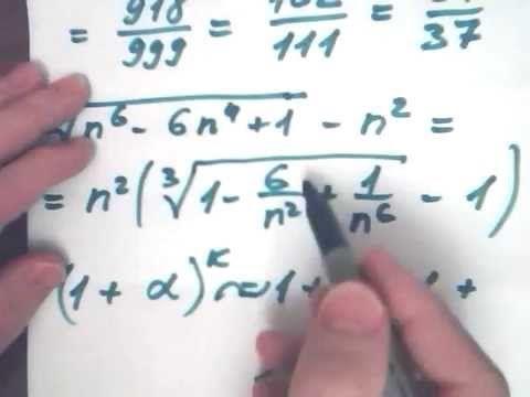 Как найти предел последовательности. Таким образом при любом e >0 есть n, которое можно найти. Задавая e можно определить n, зависящее от e. Определение предела последовательности. Число A называется пределом последовательности xn, если вы знаете, что это такое. Вычислить предел онлайн.