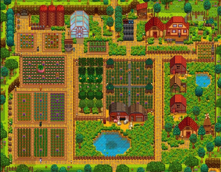 stardew valley | Tumblr