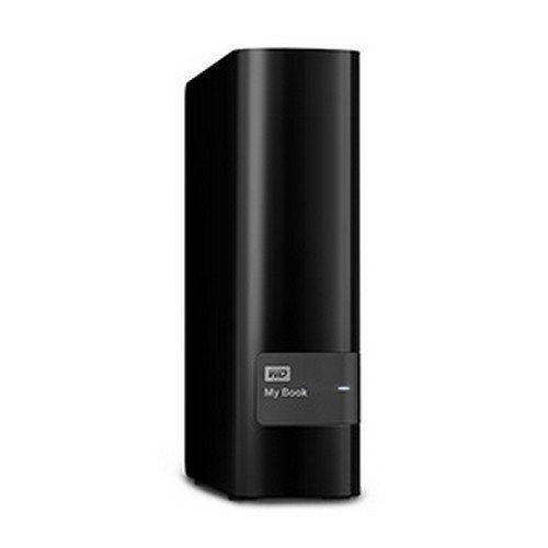 Western Digital My Book Disque dur externe de bureau 3,5″ USB 3.0 / USB 2.0 3 To: Price:121.85USB 3.0 7 unité(s) de cet article soldée(s) à…