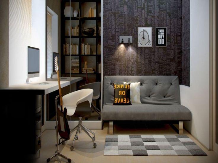 Feminine Office Decor the 25+ best feminine office decor ideas on pinterest