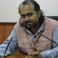 Prashant Tripathi काबिलियत मुताबिक़ प्रदर्शन क्यों नहीं होता (Why can't I perform as per my ability?) by Shri Prashant on SoundCloud