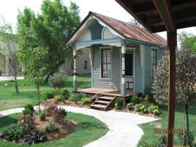 adorable tiny homes texas. A very cute tiny Texas house 281 best Tiny Houses  Prefab and Kit Homes images on Pinterest