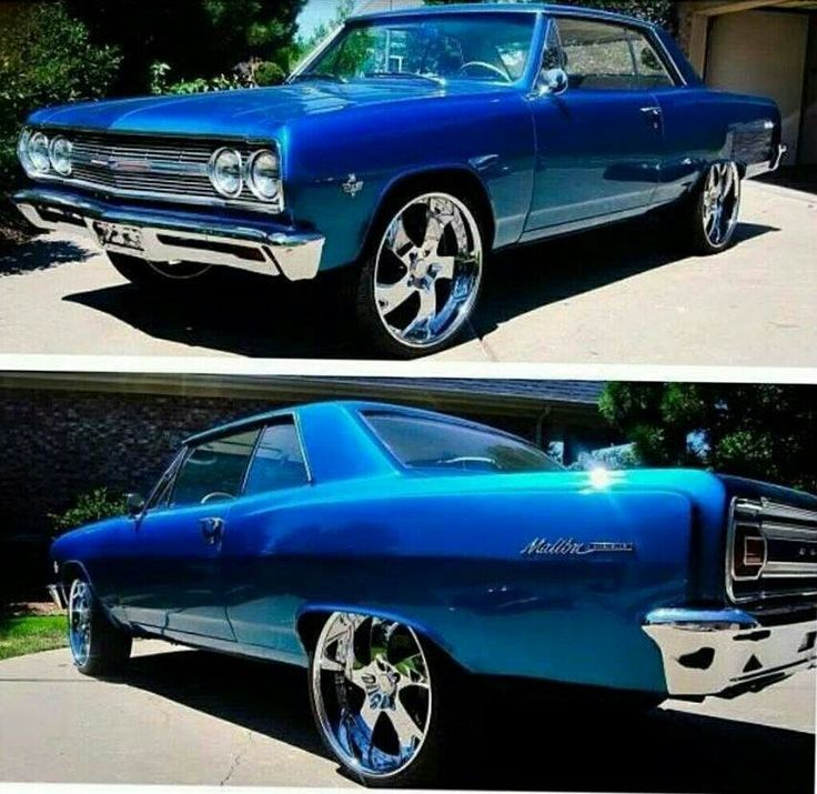 55 Best Badass Chevelles Images On Pinterest: 17 Best Images About Chevelle 64 & 65 On Pinterest