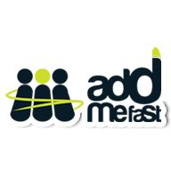 AddMeFast helps you to increase Facebook Likes, Facebook Share, Facebook Followers, Facebook Post Likes, Facebook Post Share, Google+ Circles, Google+ Post Share, YouTube Subscribe, YouTube Video Likes, YouTube Video Favorites, YouTube Views, Twitter Followers, Twitter Tweets, Twitter reTweets, Twitter Favorites, Ask.fm Likes, VK Group Join, MySpace Friends, Instagram Followers, Instagram Photo Likes, Pinterest Followers, Pinterest rePins, Pinterest Likes, Reverbnation Fans, SoundCloud…