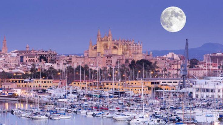 El verano de 2016 comenzará el 21 de junio a las 00.34 horas (hora peninsular española) en una noche de Luna llena, según cálculos del Observatorio Astronómico Nacional. Es la primera vez que se...