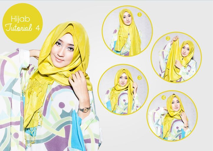 Image result for hijab style meyda sefira