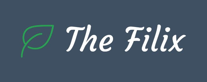 The Filix - Daily life of a homesteader