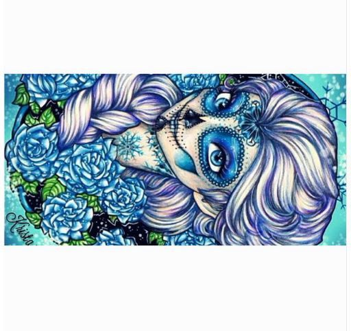 Sugar Skull Beach... has just been added to our store. Get it here while still available http://everythingskull.com/products/sugar-skull-beach-towel-fashion-bath-towels-100-bamboo-fiber-swimming-towel-3?utm_campaign=social_autopilot&utm_source=pin&utm_medium=pin