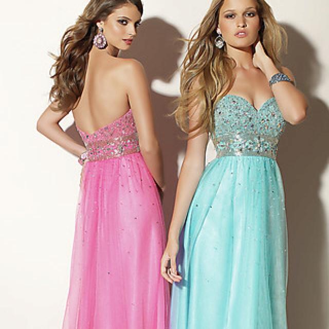 Mejores 89 imágenes de Beaded Dresses en Pinterest | Vestidos con ...