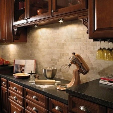 38 best counters images on Pinterest   Kitchen ideas ...