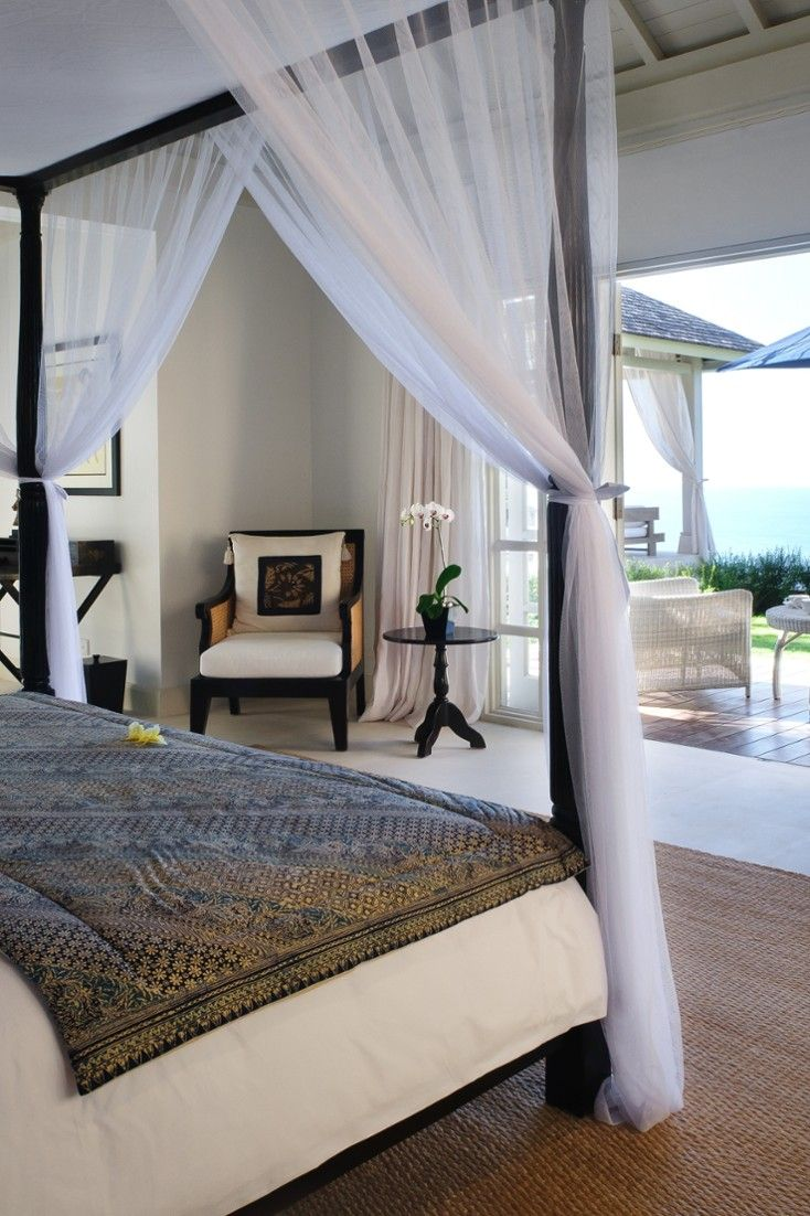 135 best bedrooms images on pinterest bedrooms home and bedroom 135 best bedrooms images on pinterest bedrooms home and bedroom ideas