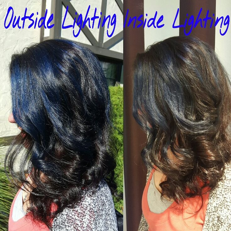 16 best Oway Hair color images on Pinterest   Oway hair color ...