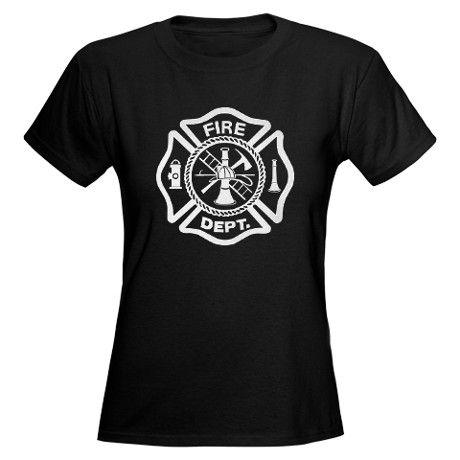 Dark t shirt designs joy studio design gallery best design for Fire department tee shirt designs
