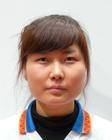 Ren Hayakawa  Japan Archery  Olympics