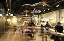 「len 京都」の画像検索結果