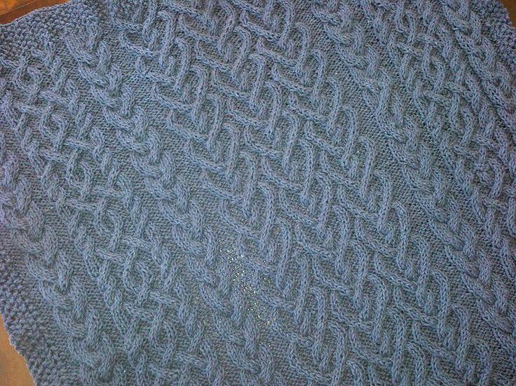 87 best patterns buy images on Pinterest   Knitting patterns ...