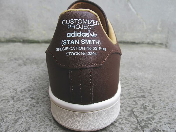 1x1.trans Arena Xprnc New Sneakers Collections