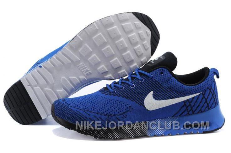 http://www.nikejordanclub.com/order-8036f-nike-air-max-90-mens-running-shoes-blue-and-black-tjbj8.html ORDER 8036F NIKE AIR MAX 90 MENS RUNNING SHOES BLUE AND BLACK TJBJ8 Only $96.00 , Free Shipping!