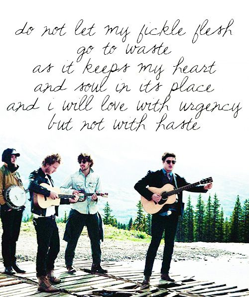 Babel Mumford Sons: 1000+ Ideas About Lyric Poetry On Pinterest