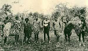 aborigines.jpg 300×174 pixels
