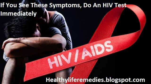 symptoms of hiv, hiv, HIV, Aids, symptoms of aids, hiv symptoms, hiv symptoms in men, hiv symptoms in women, sign of hiv, sign of hiv aids, symptoms of hiv aids, symptoms of hiv in men symptoms of hives symptoms of hiv infection symptoms of hiv/aids symptoms of hiv aids symptoms of hiv rash symptoms of hiv positive symptoms of hiv in babies symptoms of hiv years after infection symptoms of hiv in mouth symptoms of hiv symptoms of hiv in women symptoms of hiv after a year symptoms of hiv in…