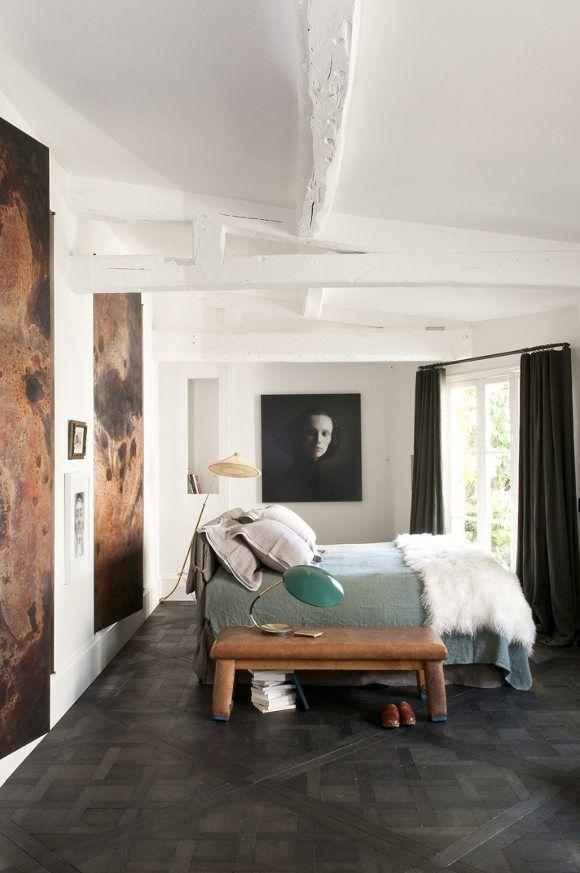 70 mejores imágenes de NEST / master bedroom en Pinterest | Ideas ...