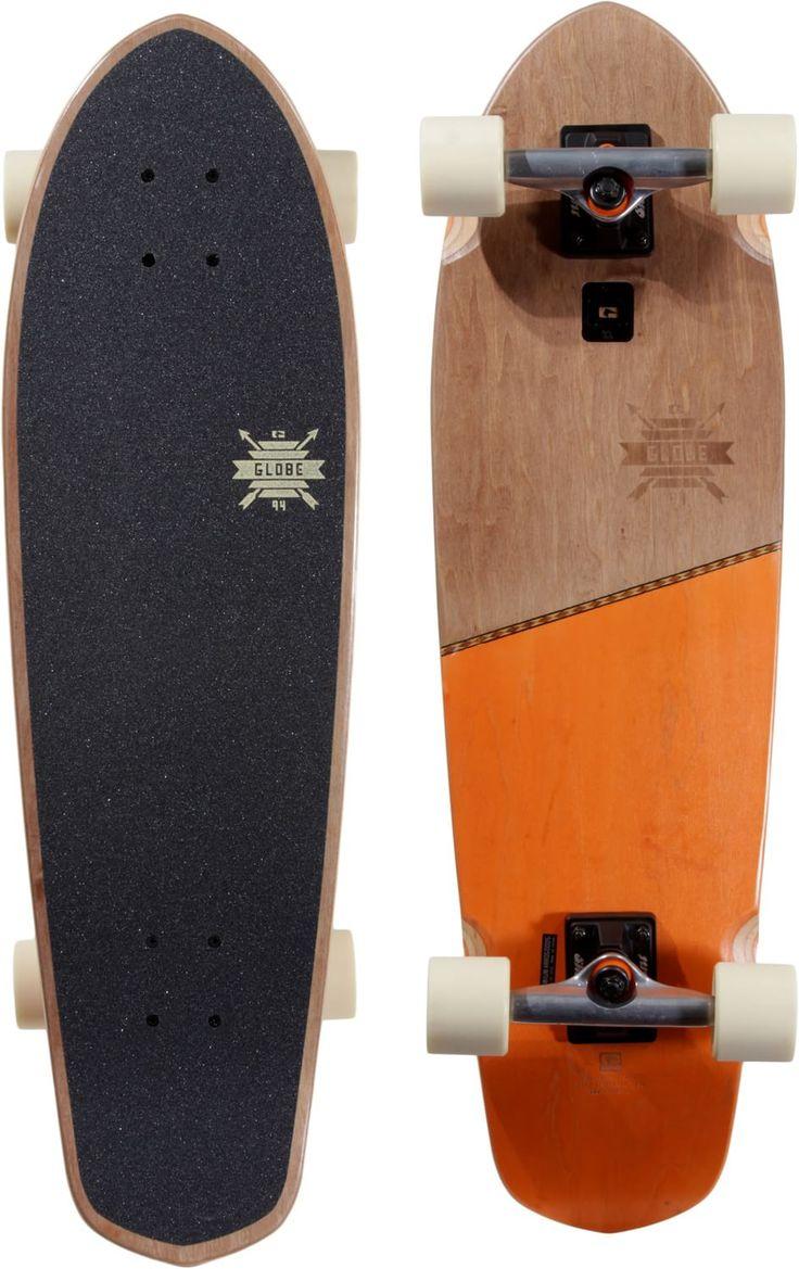 Best 25 Cruiser Skateboards Ideas On Pinterest