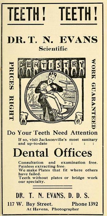 Teeth! Teeth!Vintage Posters, Vintage Dental, Dental Hygiene, Vintage Dentistry, Art Teeth, Healthy Teeth, Dentistry Oldies, Dentistry Ads, Dental Stuff