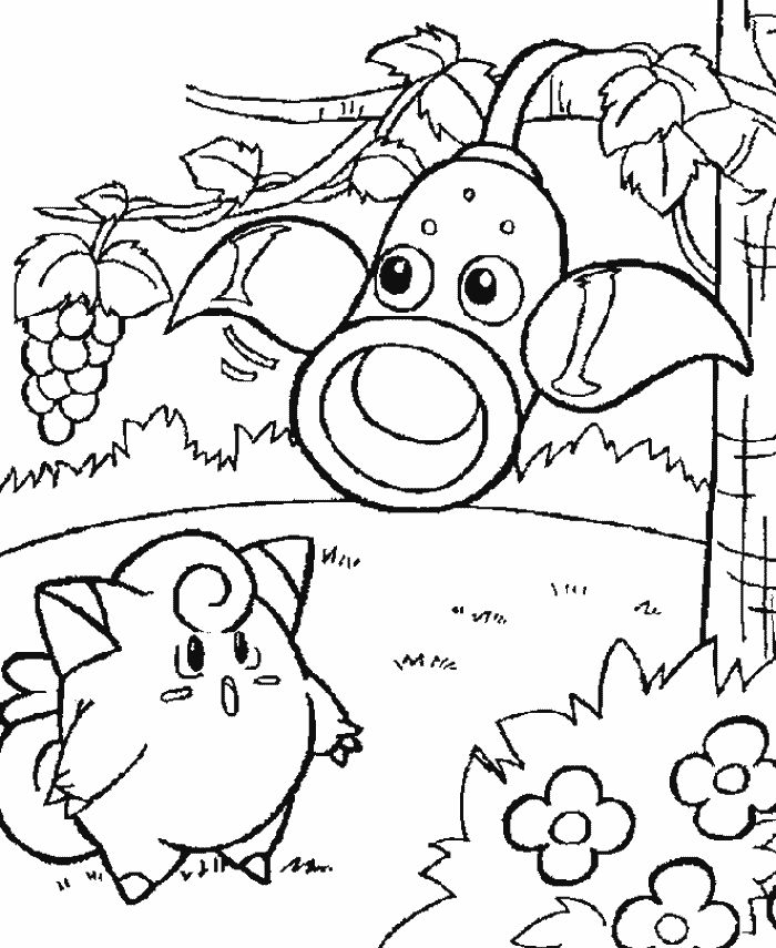pokemon printable print out 26 next image pokemon coloring pages to print out 28 pokemon