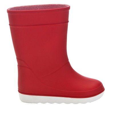 www.decathlon.co.uk b100-junior-sailing-boots-red-id_8315599.html