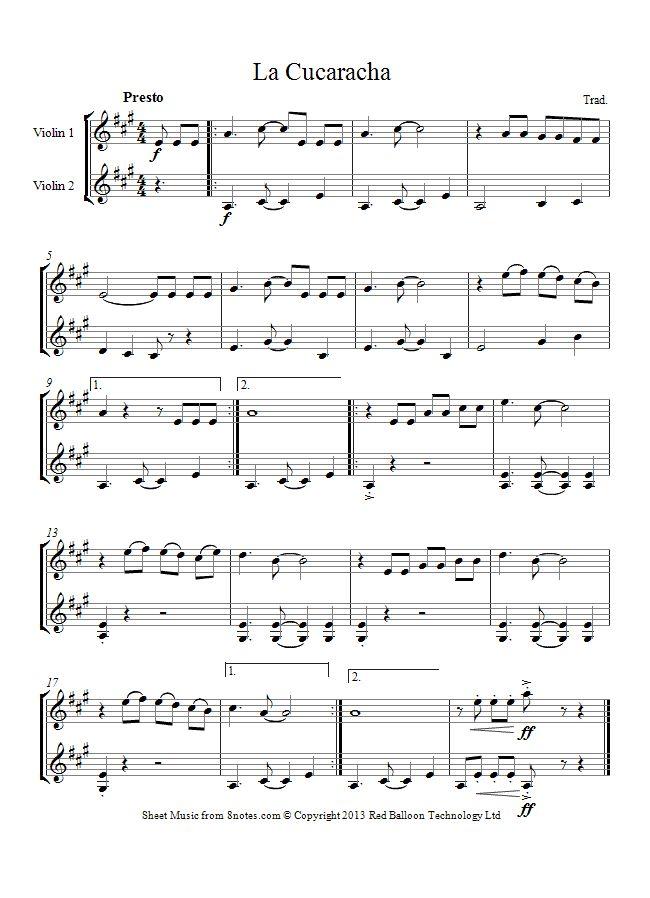 Lyric scarborough fair lyrics and sheet music : 535 best Music images on Pinterest | Music education, Sheet music ...