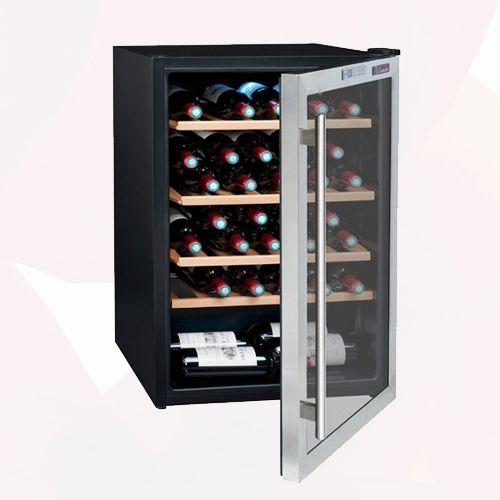 Wine Cooler 48 bottles | Wine Coolers Rental | Rent4Expo.eu