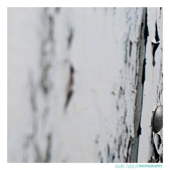 Abstract Textured Fine Art Photography by vickiistedPHOTO on Etsy, £25.00  www.vicki-isted.co.uk