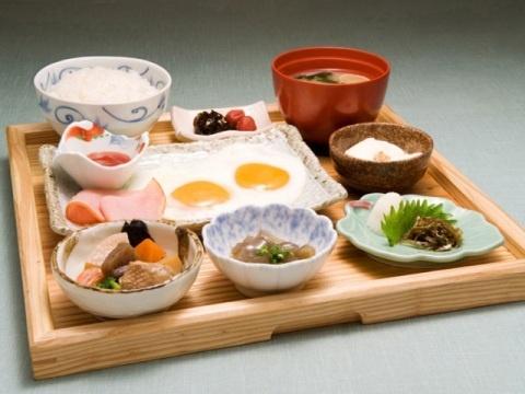 Google 画像検索結果: https://www1.fujita-kanko.co.jp/fujita-kanko/stay_pc/images/022/1/20110213094721434.jpg