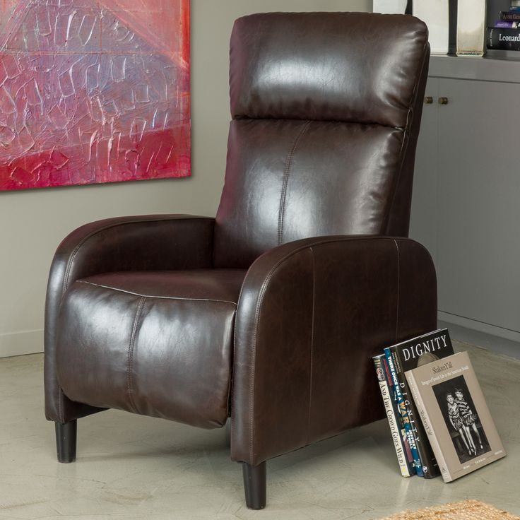 450$ fauteuil inclinable wayfair.ca  Customer Image Zoomed