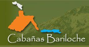 Cabañas Bariloche