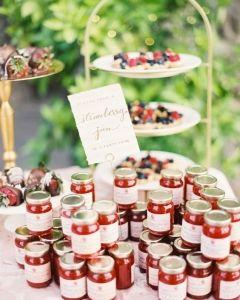 Wedding_favors_02
